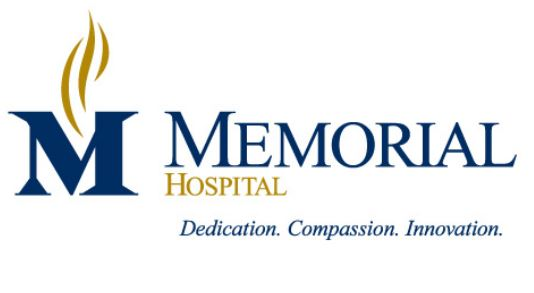 memorialhospitallogo