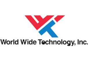 worldwidetechnologylogo
