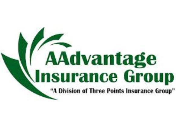 aadvantage insurancelogo