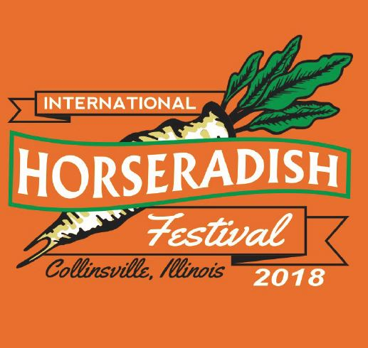 horseradishfestivallogo2018