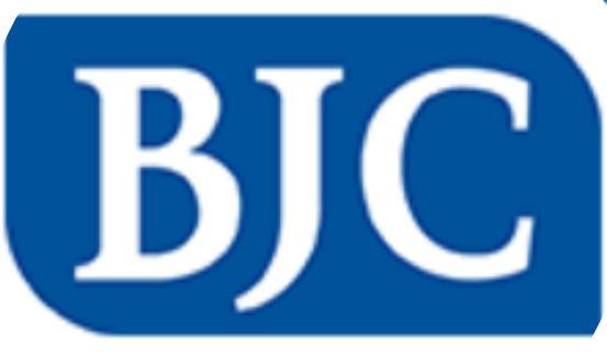 bjclogo