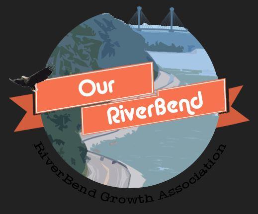 riverbendgrowthlogo ourriverbend