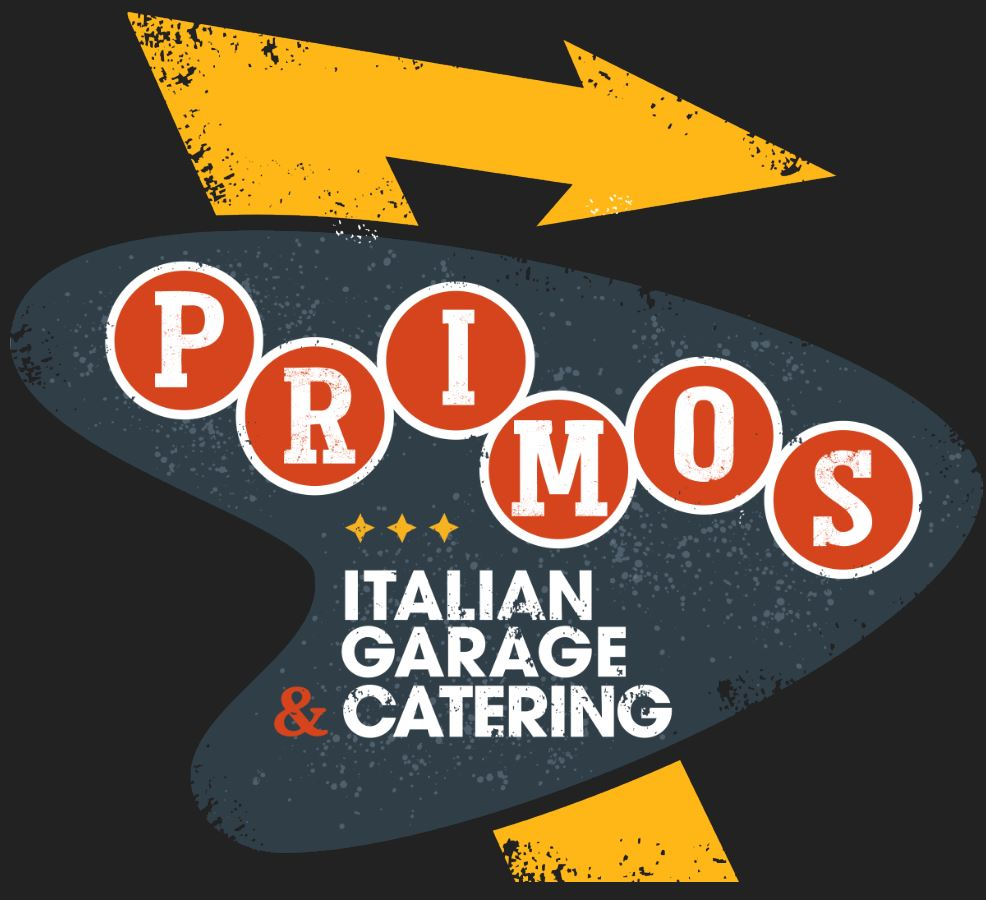 primoscatering