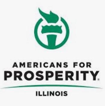 americansforprosperityillinoislogo
