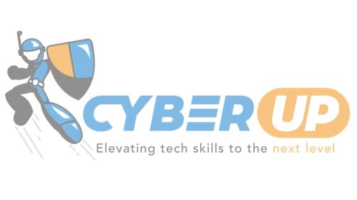 cyberuplogo