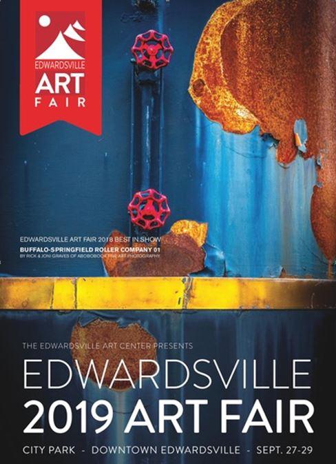 edwardsvilleartsfair2019