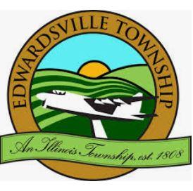 edwardsvilletownshiplogo1