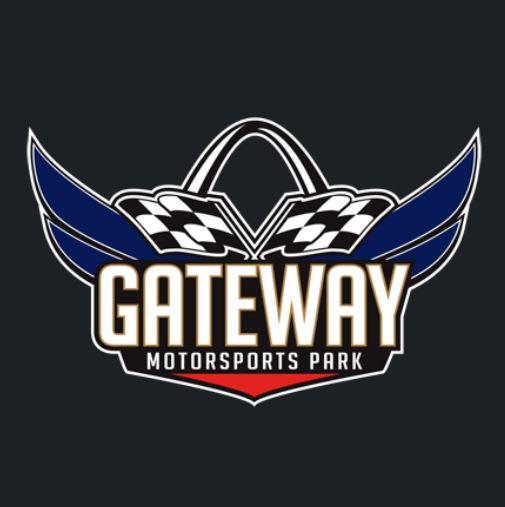 gatewaymotorsportsparklogo