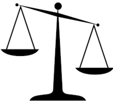 scalesofjusticelogo