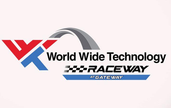 worldwidetechnologygatewayraceway