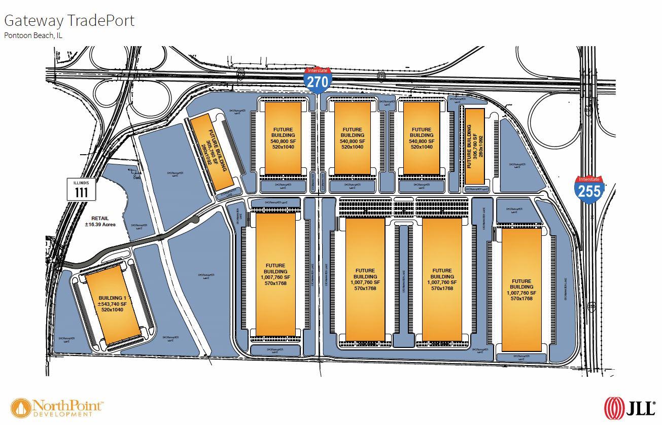 gatewaytradeport