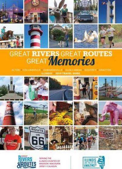 greatriversandroutestourismguide2019