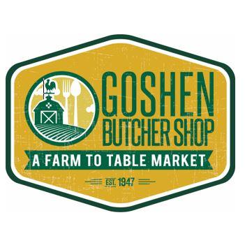 goshenbutchershop
