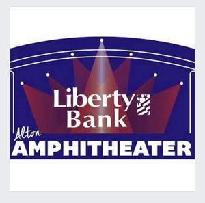 libertybankamphitheaterlogo