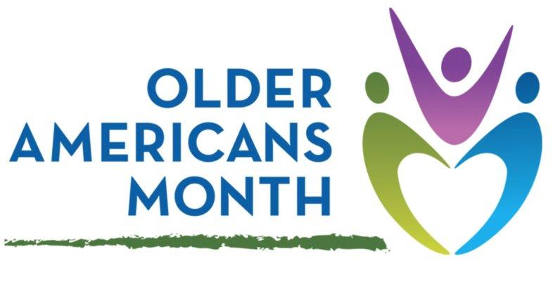 olderamericansmonthlogo