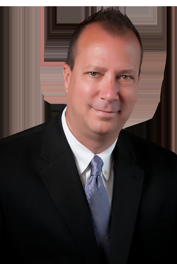 p09 Dave Kunkel