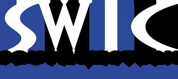 p15 SWIC Logo