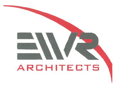 p10 ewr architects