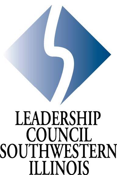 p13 lcswil logo