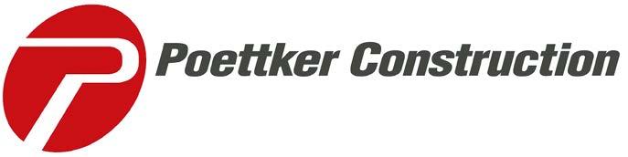 p14 Poettker logo