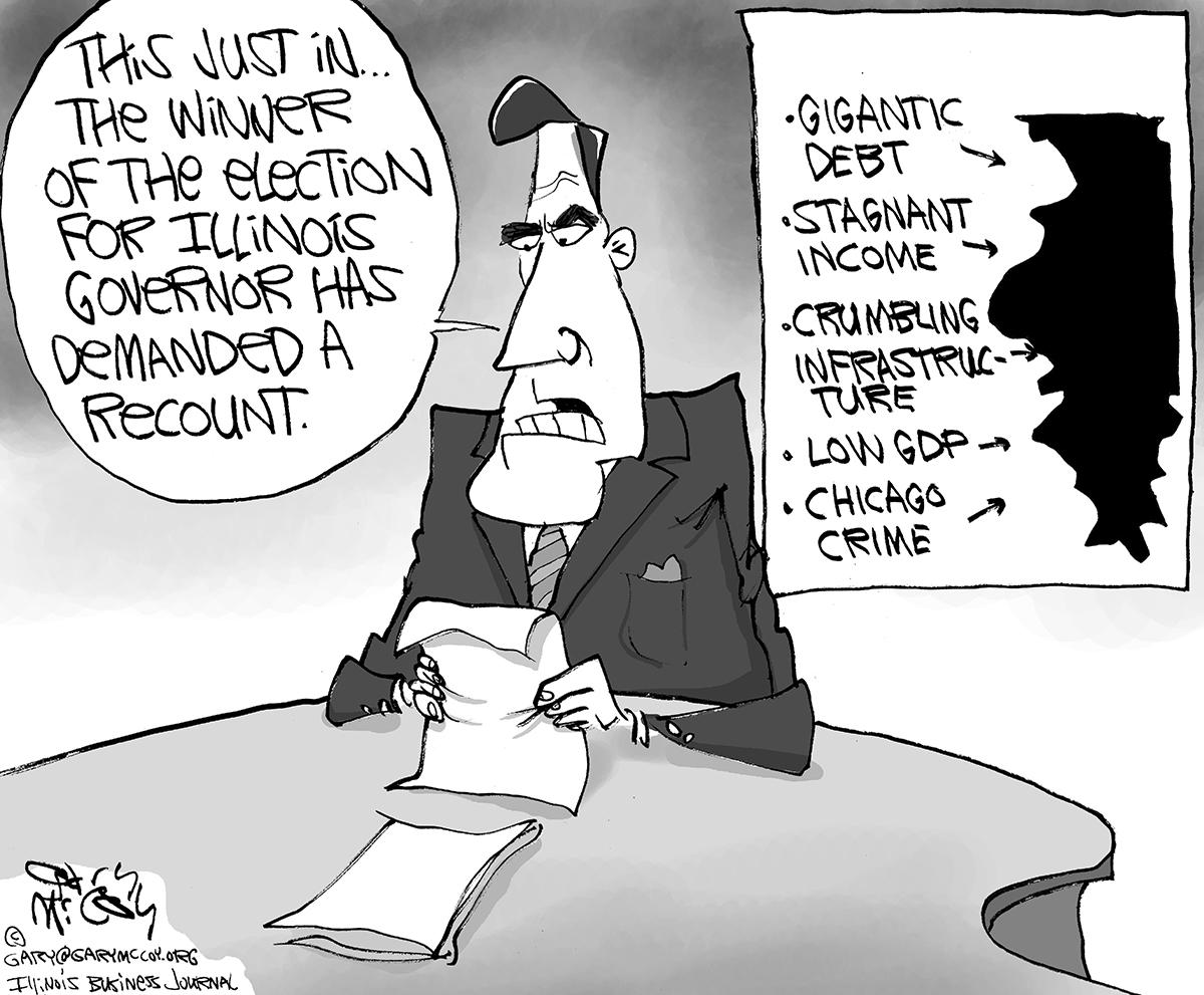 cartoon-11-2014-New-Illinois-Gov