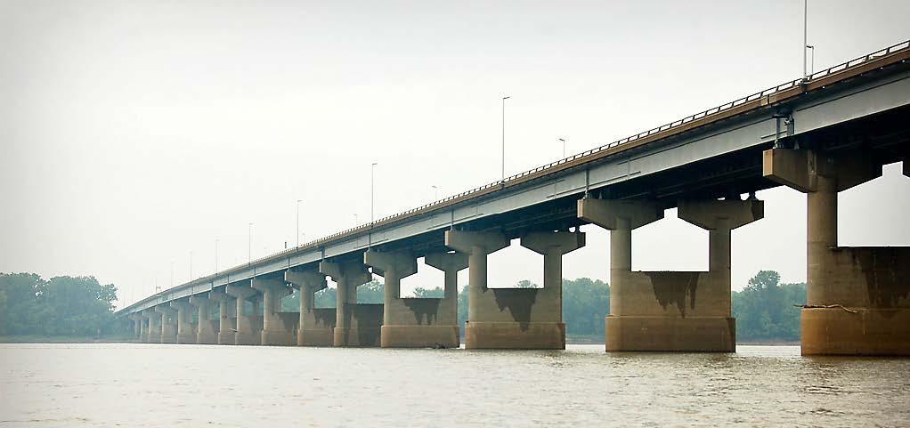 p11 bridge