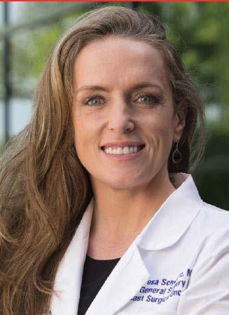 p07 Dr Theresa Schwartz