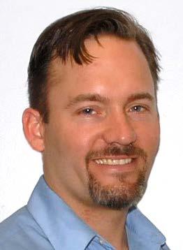 p12 Dr Christopher Loynd