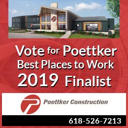 Poettker Construction Digital Ad