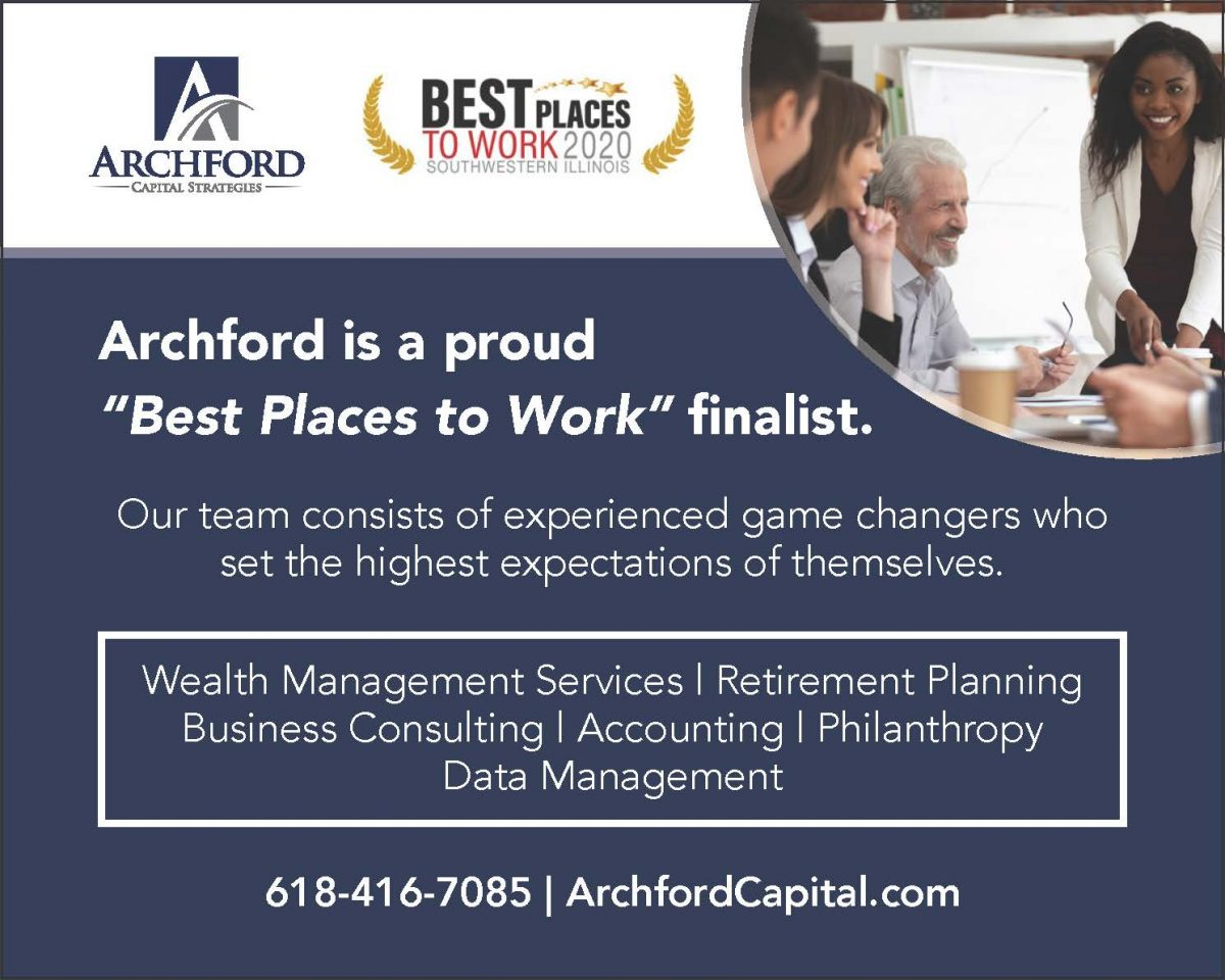 archford IBJ Best Place to Work Ad-2 (1)