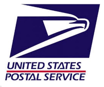 Usps Christmas Rush 2020 Ho ho ho hiring: Christmas rush begins for U.S. Postal Service