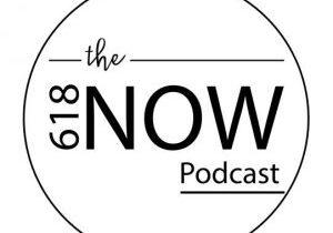 618nowpodcast