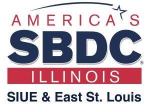 SBDC_Illinois_SIUE_ESTL (002)