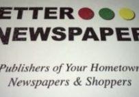 betternewspaperslogo