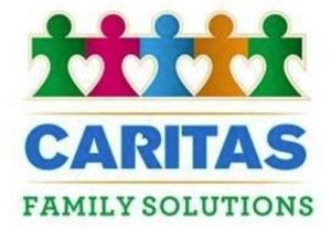 caritasfamilysolutionslogo2019