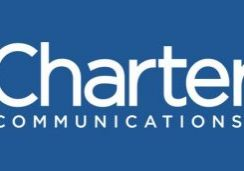chartercommunicationslogo