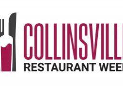 collinsvillerestaurantweeklogo2021