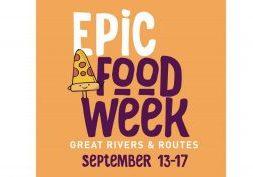 epicfoodweeklogo