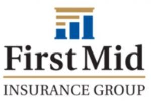 firstmidinsurancegrouplogo