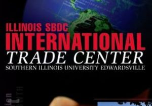 internationaltradecenterlogo