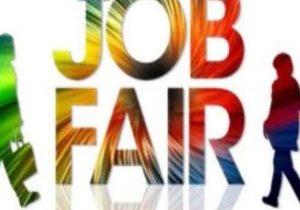 jobfairlogo