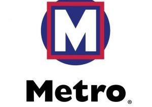 metrologosquareallyear2019