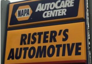 ristersautomotive