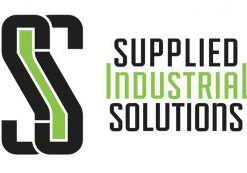 suppliedindustrialsolutionslogo