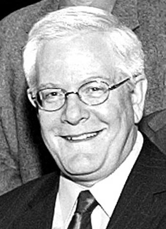 Dennis Grubaugh