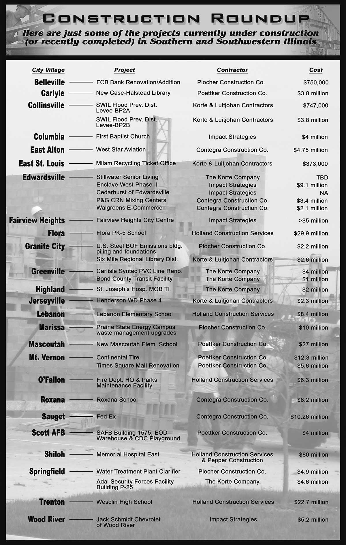 IBJ Apr14 Page 16 Image 0001