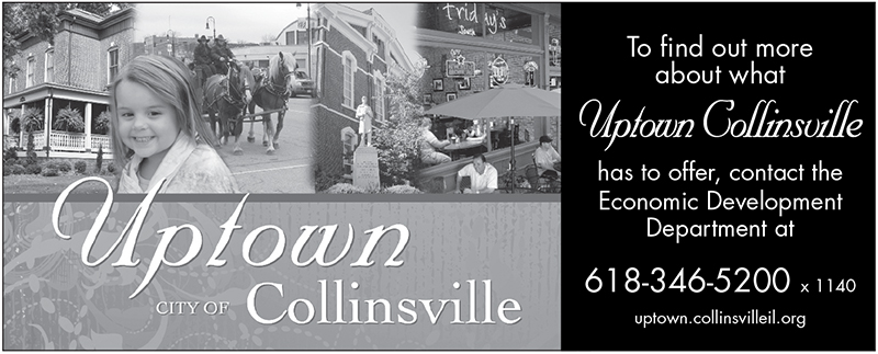 p08 collinsville card