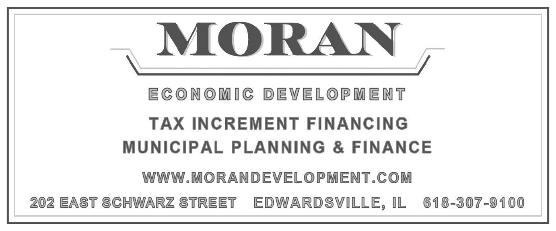 p09 moran card