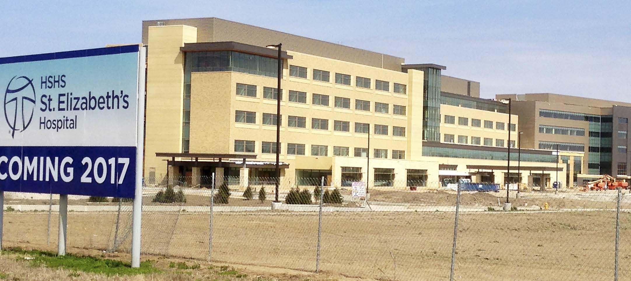 p01 hospital