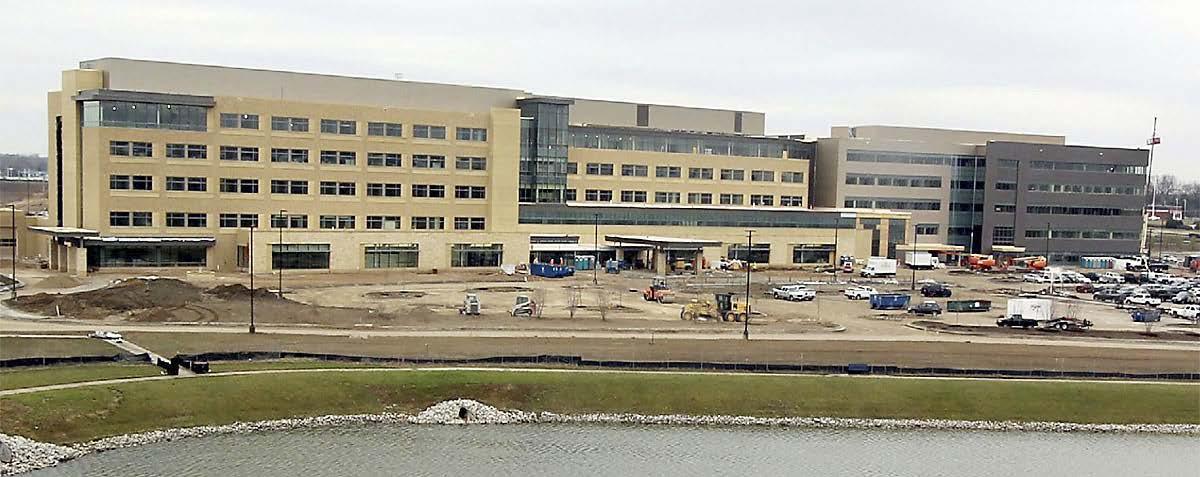 p01 hospital3